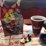 McDonald's in Jewett City
