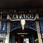 Matador in Seattle