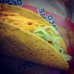 Taco Bell in Camdenton