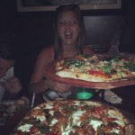 Anthony's Coal Fired Pizza in Delray Beach, FL