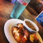 Boston Market in Port Orange