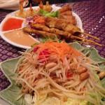 Thai Thani in Orlando, FL