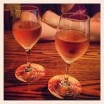 ... Olive Garden Italian Restaurant In Eatontown, NJ ...