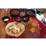 Carlos O'Kelly's Mexican Cafe in Wichita