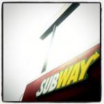 Subway Sandwiches in Bismarck, ND