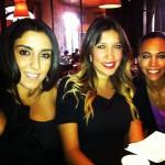 FIX Restaurant and Bar in Las Vegas, NV