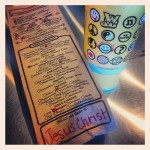 Which Wich Superior Sandwiches in Westminster