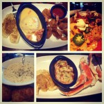 Red Lobster in Tifton