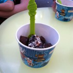Menchie's Frozen Yogurt in Scottsdale