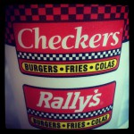Rally's Hamburgers in Wyandotte
