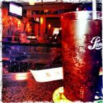 Applebee's in Greenfield, MA