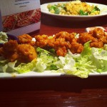 Red Lobster in Douglasville