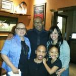 Longhorn Steakhouse in Sugar Land, TX