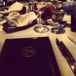 Ruth's Chris Steak House in Tampa, FL