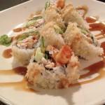 Sushi Bowl in Thunder Bay