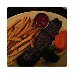 Black Cow Kitchen and Bar in Mt. Prospect, IL