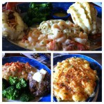 Red Lobster in Tampa, FL