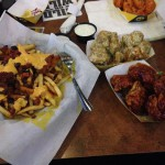 Buffalo Wild Wings Grill And Bar in Danville