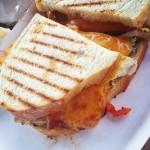 Panera Bread in Nashville