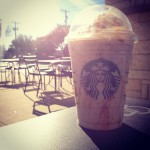 Starbucks Coffee in Rowlett, TX