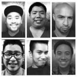 The Mint Karaoke Lounge in San Francisco