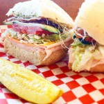 Lunch Doctor in Pitt Meadows