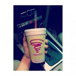 Planet Smoothie in Lake Mary