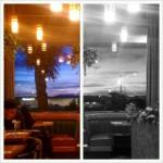 El Camino Restaurant and Lounge in Socorro, NM