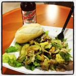 Saladworks in Eatontown, NJ