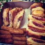 Cakeworld Bakery in Miami