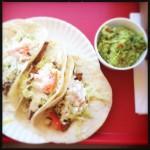 Pineda Tacos in Minneapolis