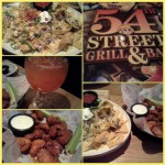 54th Street Grill & Bar - Independence in Independence