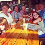 Docknockers Bar and Grill in Lake Ozark