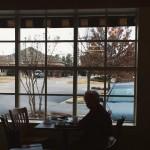 Merritt's Bakery in Tulsa
