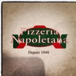 Pizzeria Napoletana in Montreal, QC