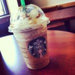 Starbucks Coffee in Wake Forest