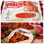Fricano's in Grand Haven