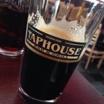Severna Park Taphouse Bar & Grill in Severna Park