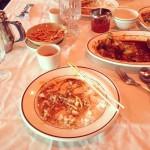 Lotus Garden Chinese Restaurant in Tucson, AZ