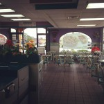 Taco Bell in Monroeville, PA