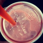 Jamba Juice in Miami