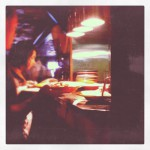 Mambo Italiano in Whitefish, MT