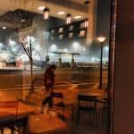 Starbucks Coffee in Burnaby, BC