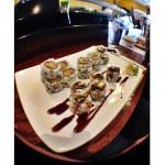 Akira Japanese Restaurant in Mount Laurel