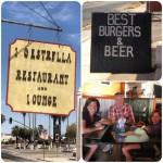 100 Estrella Restaurant in Ajo
