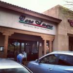 Vero Amore in Tucson, AZ