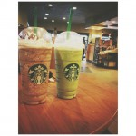 Starbucks Coffee in Burnaby