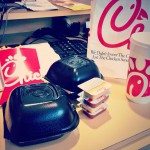 Chick-Fil-A in Port Richey