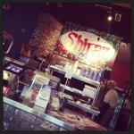 Shiraz in Louisville, KY