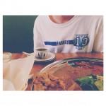 Ethiopian Taste food & Coffee in Charleston